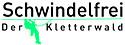 Kletterwald Schwindelfrei