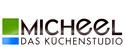 Micheel Küchenstudio