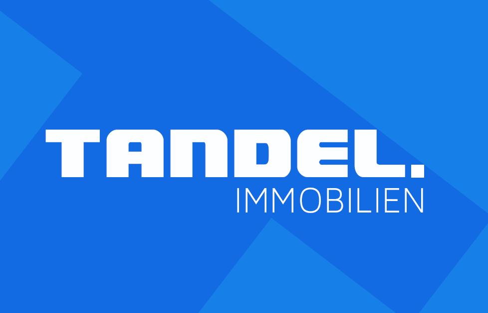 Tandel Immobilien