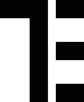 Logo Team Escalate